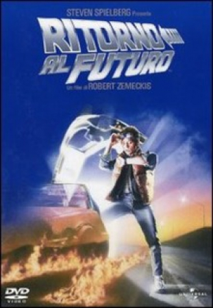 Ritorno al futuro