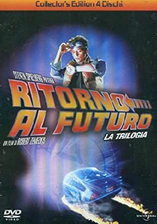 2.: Ritorno al futuro 2.