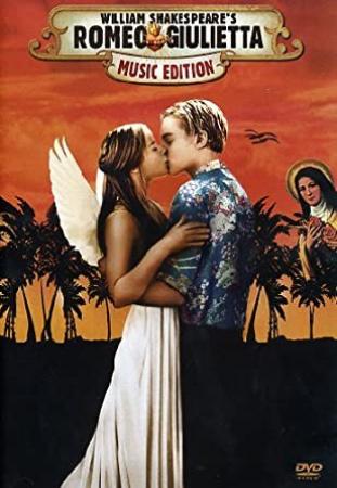 Romeo + Giulietta [di William Shakespeare]