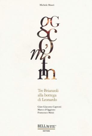 Tre brianzoli alla bottega di Leonardo
