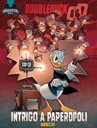 I classici di Walt Disney