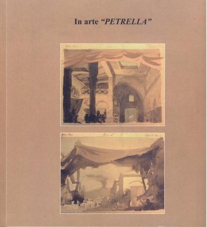 In arte Petrella