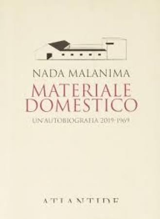 Materiale domestico
