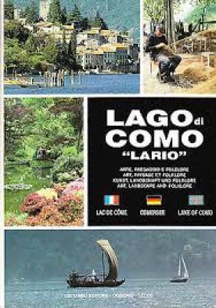 Lago di Como Lario