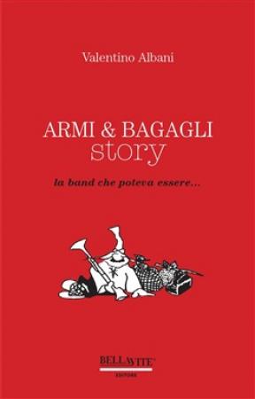 Armi & bagagli story