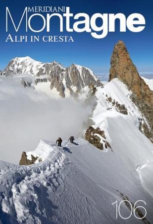 Alpi in cresta