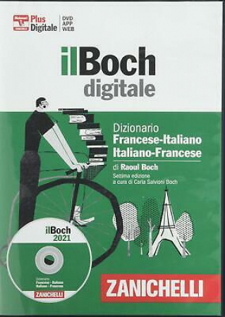 Il Boch digitale