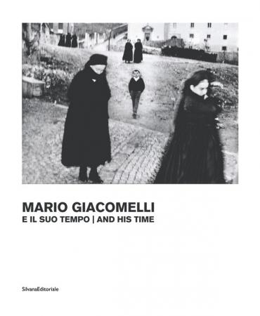Mario Giacomelli e il suo tempo