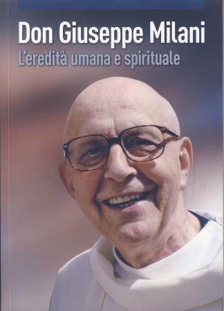 Don Giuseppe Milani