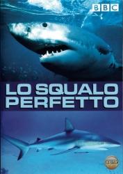 1.: Lo squalo perfetto [DVD]