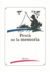 Pescà ne la memoria / Marisa Gabbioni
