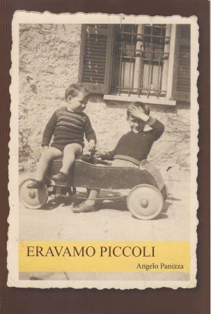 Eravamo Piccoli